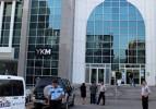 Edremit Belediyesi'ne operasyon: 9 gözaltı