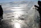 Ilısu Barajı, Hasankeyfli balıkçıların da umudu