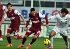 Elazığspor'dan altın vuruş: 0-1