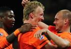 Kuyt ve Sneijder'in yeni hocası belli oldu