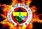 Fenerbahçe Kaan Ayhan ile anlaştı!