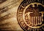 """""""Fed, 'sabırlı' ifadesini kaldırabilir"""""""