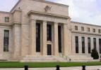 Dolar, Fed kararı öncesi yükselişte