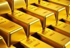 Altının kilogramı yükseliyor