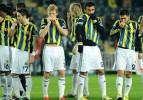 Fenerbahçe deplasmanda 3 puan arayacak
