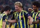 Fenerbahçe -1'de sahaya çıkacak