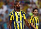 Fenerbahçe'de Ba'nın müthiş istatistiği