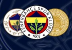Fenerbahçe'nin rakibi belli oldu