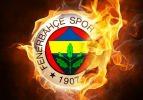 Fenerbahçe'nin sponsoru resmen açıklandı!