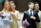 İlk eşcinsel nikah 29 Mayıs'ta