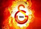 Tahkim Kurulu'ndan Galatasaray'a şok!