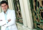 Genç yetenek Fatih Akçay'ın ilk kaseti çıktı