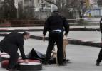 Sakarya'daki o go-kart kaçak çıktı