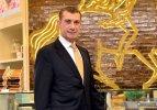 Godiva'nın yeni CEO'su belli oldu