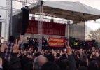 Grup Yorum'un İstanbul konseri iptal!