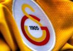 Galatasaray 3. transferini yaptı