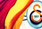 Galatasaray'da sürpriz istifa!
