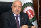 HAK-İŞ'ten Yargıtay kararına 'kuşkulu' yorum
