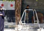 Halepli muhalifler TL'ye geçmek istiyor