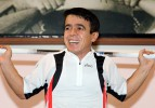 Bulgaristan'dan, Halil Mutlu'ya başkanlık teklifi