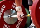 Ferdi Hardal bronz madalya kazandı