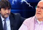 Hıncal Uluç'tan Rıdvan Dilmen'e eleştiri!