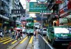 Asya borsaları FED kararlarına endekslendi