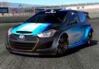 Hyundai i20 ile Monte Carlo şansını yakala