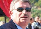 Tunceli'de 24 terörist sağ ele geçirildi
