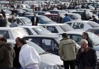 Trafiğe kayıtlı araç sayısı 17 milyonu geçti