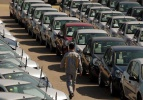 İkinci el otomobil piyasası karıştı