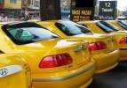 İllere göre ticari taksi plaka fiyatları!