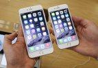 iPhone 6, FBI'ı bile şaşkına çevirdi