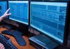 ABD'ye yönelik dev bir siber saldırı hazırlığı