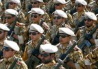 İran'dan, Türkiye üzerinden imalı uyarı