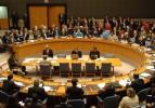 BM'den Mali'nin toprak bütünlüğüne onay