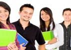 İş garantili okullara MEB'den inceleme