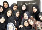 İslam ülkelerindeki kadınlar ne istiyor?
