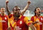 Galatasaray'ı bekleyen 5 tehlike!