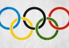 İspanya'da doping tartışması