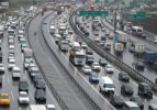 TÜİK trafiğe kayıtlı araç sayısını açıkladı