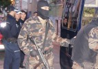 Mardin'de suç örgütü çökertildi: 11 tutuklama