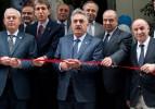 İstanbul'un ilk KBB Hastanesi açıldı!