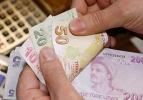 Hangi memur ne kadar maaş alıyor?