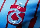 Trabzonspor'a yeni sponsor!