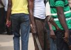 Nijerya'da bir rahip ile çok sayıda kadın kaçırıldı
