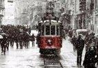 Kar yağacak mı? İstanbul hava durumu nasıl olacak