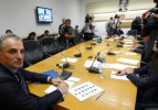 Star Medya'dan Taraf'ın iddiasına cevap
