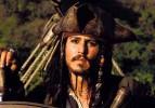 'Karayip Korsanları'nın gösterim tarihi belli oldu