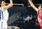 Karşıyaka - Efes maçı yarın yapılacak